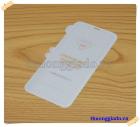 Miếng dán màn hình PPF cho iPhone 12 Pro (6.1 inch)