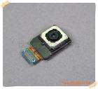 Samsung Galaxy Note FE SM-N935F - Thay thế camera sau Samsung Note7 12MP