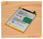 Thay pin Realme 6, Realme 6i, Realme 6 Pro (BLP757) 4300mAh