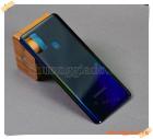 Thay nắp lưng Samsung Galaxy A21s, thay nắp đậy pin, thay vỏ máy