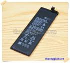 Thay pin Mi Note 10 Pro, Mi Note 10 Lite, Mi Note 10, Mi CC9 Pro (BM52) 5170mAh