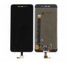 Thay màn hình Redmi Note 5A nguyên bộ, nguyên khối, full bộ