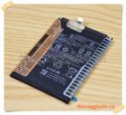 Thay pin Redmi Note 9 Pro (BN53) 5020mAh 19.42Wh Li-ion Polymer Battery