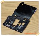 Thay mạch sạc không dây Samsung Galaxy S9+ SM-G965 chính hãng