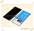 Thay màn hình Mi Note 10 Pro, Mi Note 10 Lite, Mi Note 10, CC9 Pro nguyên bộ, nguyên khối