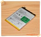 Thay pin Oppo Reno 3, Oppo Reno 3 Pro (BLP755) 4025mAh