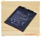 Thay pin Mi 11 (BM4X) 4710mAh 18.2Wh Lithium-ion battery