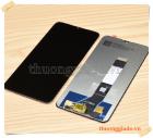 """Thay màn hình Poco M3, Poco M2, Redmi Note 9 4G, Redmi 9T full bộ (IPS LCD 6.53"""" Full HD+)"""