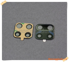 Thay kính camera sau Mi Redmi Note 9, Redmi Note 9s, thay mặt kính camera sau