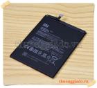 Thay pin Mi 8 Lite (BM3J) 3350mAh 12.8Wh lấy ngay giá rẻ