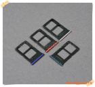 Khay sim Oppo Reno (6.4 inch) hai ngăn đựng sim, chuẩn nano sim