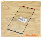 Thay mặt kính (ép kính) màn hình Samsung Galaxy A71, Galaxy S10E, Galaxy Note 10 Lite
