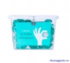 Viên giặt quần áo Xiaomi Xiaoxian (hộp 300g, 60 viên * 5g)