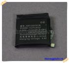 Thay pin đồng hồ Huawei Watch 2/ Watch 2 Pro 420mAh  HB512627ECW