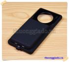 Pin sạc dự phòng Huawei Mate 40 Pro 6000mAh kèm ốp lưng bảo vệ