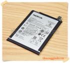 Thay pin Nokia 5.3 (LC-440) 4000mAh 15.4Wh