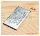 Thay pin sony Xperia 5 LIP1705ERPC 3.85V 3140 mAh 12.1 Wh