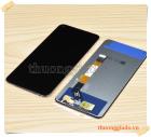 """Thay màn hình Mi Redmi Note 9 bản 5G/ Redmi Note 9T nguyên bộ (IPS LCD 6.53"""" Full HD+)"""