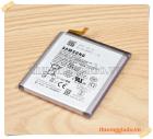Thay pin Samsung Galaxy S21 Ultra EB-BG998ABY 3.85V 5000mAh 19.40Wh