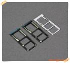 Khay sim Mi Redmi Note 9, 03 ngăn đựng trong 1, gồm cả ngăn đựng thẻ nhớ