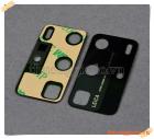 Thay kính camera sau Huawei P40 Pro, thay mặt kính camera chính