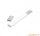 Đèn cảm biến không dây Xiaomi EZVALO LY-40-835-SI (40cm)