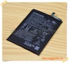 Pin Samsung SCUD-WT-N21 4000mAh 15.3Wh