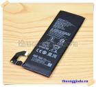Thay pin Mi 10 5G (BM4N) 3.85V 4780mAh