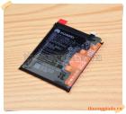 Thay pin Huawei P40 Pro (HB536378EEW) 3.85V 4200mAh 16.17Wh