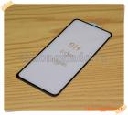 Miếng dán kính cường lực Vivo X30/ Vivo S5, dán full  màn hình, loại 5D