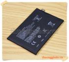 Thay pin Oppo Reno 5 Pro (BLP823) 7.74V 2175mAh 16.83Wh