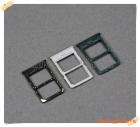 Khay sim Huawei P40 Lite, 2 ngăn chứa trong 1, dual sim, nano sim