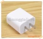 Củ sạc nhanh Apple 20W USB-C A2305 chính hãng iPhone 12 Pro Max, iPhone 12 Pro (6.1 inch)