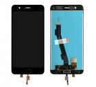 """Thay màn hình Mi Note 3 (5.5"""") nguyên khối (gồm cả phím cảm ứng vân tay)"""
