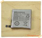 Thay pin đồng hồ thông minh XTC Watch Phone Y01A/Y03, 700mAh