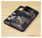 Ốp lưng chống sốc iPhone 12 Pro Max, ốp chống va đập hiệu NX Case