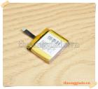 Thay pin đồng hồ thông minh Huami GTS A1913 3.85V 220mAh 0.81Wh