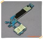 Bán main Samsung Galaxy S7 Edge AT&T SM-G935A, hàng tháo máy
