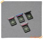 Khay sim Huawei P40 Pro, 2 sim trong 1, nano sim và NM sim