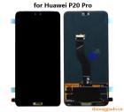 """Thay màn hình Huawei P20 Pro (OLED, 6.1"""", Full HD+)"""