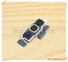 Samsung Galaxy A70 - Thay thế cụm camera sau lấy ngay (3 in 1) độ phân giải 32MP/8MP/5MP