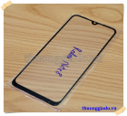Thay mặt kính (ép kính) màn hình Redmi Note 8 (6.3 inch)