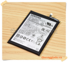 Pin Samsung NVT-WT-N30 5000mAh 19.25Wh
