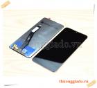 Thay màn hình Redmi 9 (6.53 inch) nguyên bộ, nguyên khối, full bộ