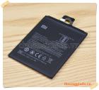 """Thay pin Mi Note 3 (5.5"""") BM3A 3.85V 3500mAh 13.5Wh"""
