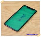 Thay mặt kính (ép kính) màn hình iPhone XR