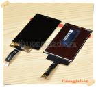 Thay màn hình BlackBerry Key2 LE nguyên bộ chính hãng