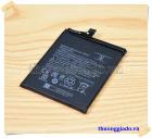 Thay pin Mi Redmi K30 Pro (BM4Q) 3.87V 4700mAh