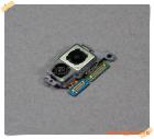 Samsung Galaxy Z Flip, SM-F700F - Thay thế cụm camera sau (camera kép, 12MP và 12MP)