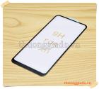Samsung Galaxy A11 - Miếng dán màn hình (Kính cường lực 9H, 5D, full màn hình)